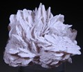 Barytocalcite
