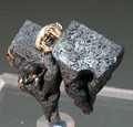 Acanthite