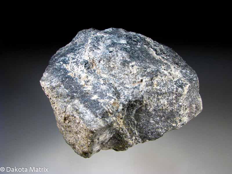 acanthite mineral specimen for sale