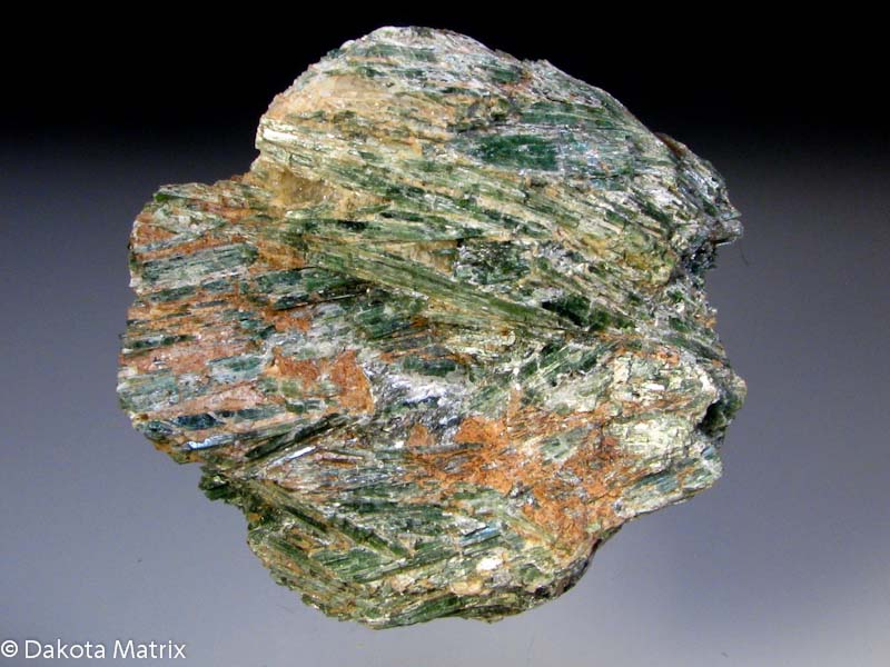 Metamorphic Minerals - Gallery of Mineral Specimens For Sale
