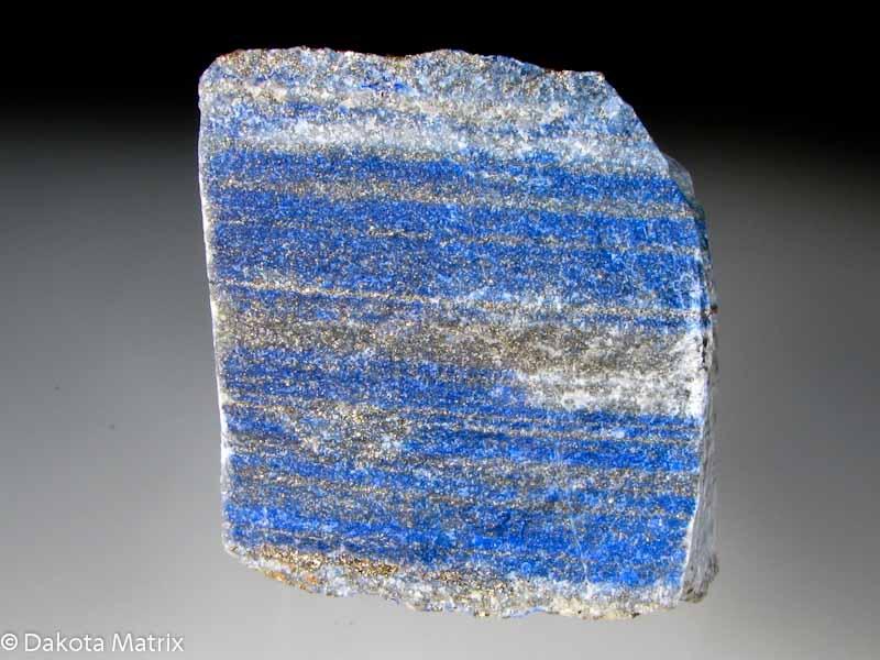 Afghanite Mineral Specimen For Sale