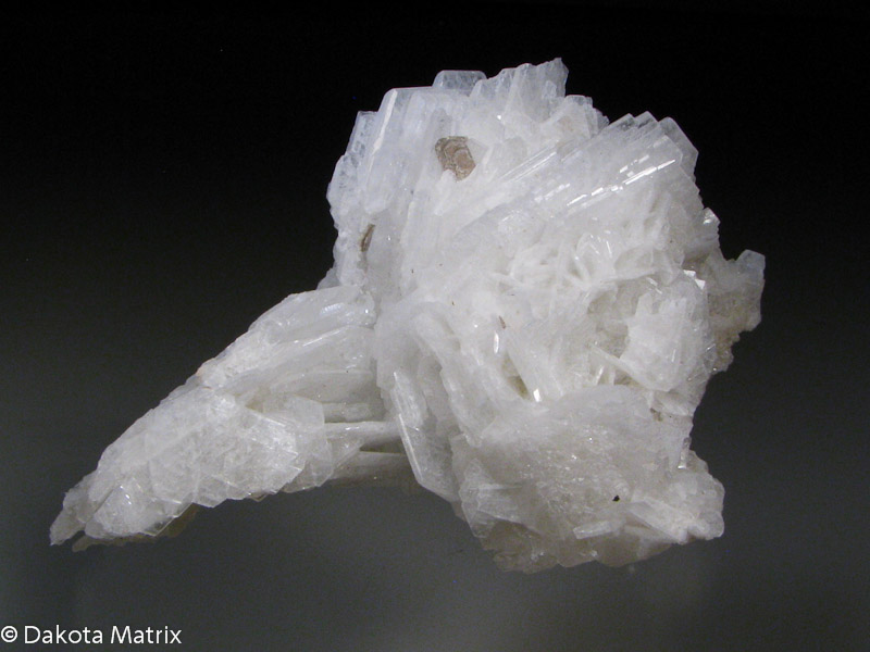 Albite Mineral Specimen For Sale