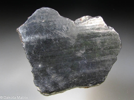 Arsenic from St. Andreasberg dist., Harz, Lower Saxony, Germany - PD33954