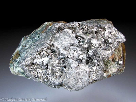 Sterling Auto Group >> Arsenopyrite Mineral Specimen For Sale