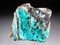 Aurichalcite