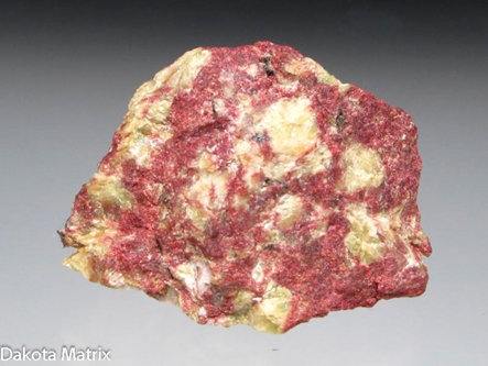 Axinite-(Mn) from Franklin, Sussex Co., New Jersey, United States - DS47366