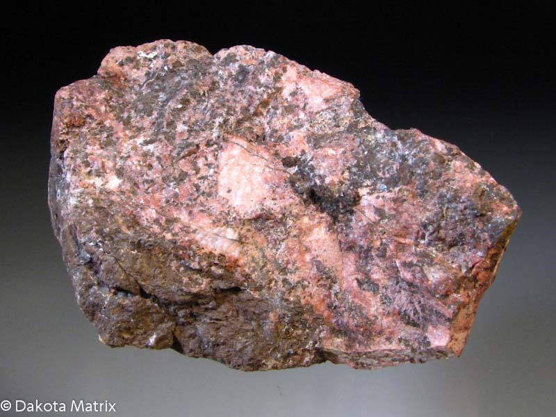 crystal kitchen cabinets bastnasite ce mineral specimen for 14274