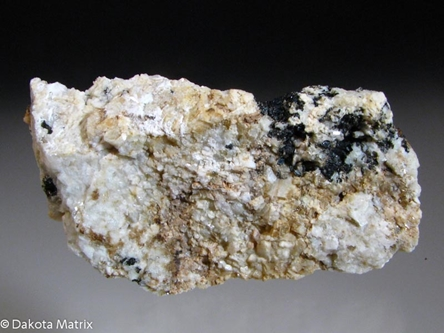 Bavenite from Slocum quarry, Middlesex Co., Connecticut, United States - PD42004