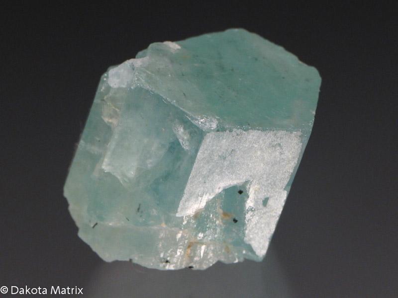 beryl mineral specimen for sale