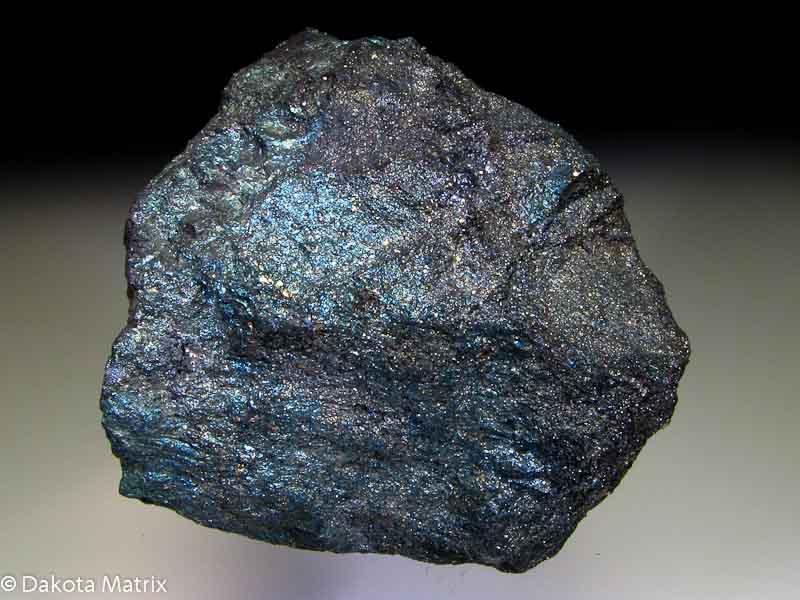 Bornite Mineral Information And Data