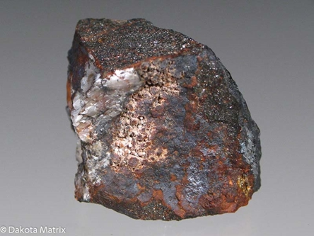 Brandtite from Harstigen mine, Filipstad, Värmland, Sweden - PD35949