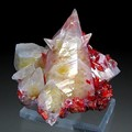 Calcite
