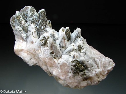 CALCITE - PD31763