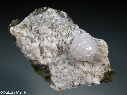 CALCITE - PD31785