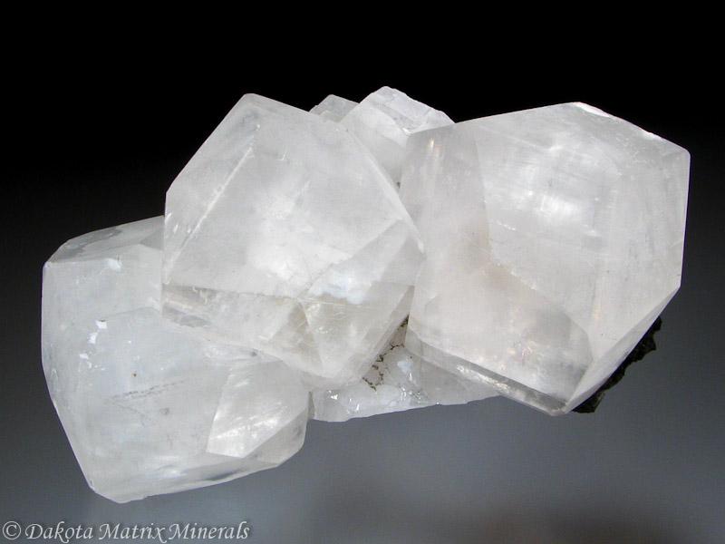 Calcite Mineral Specimen For Sale