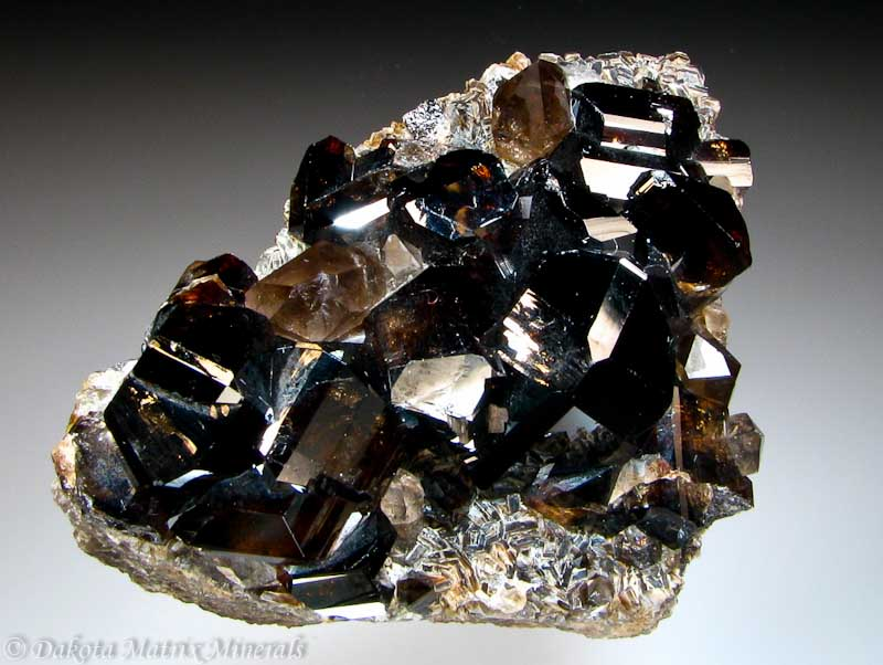 Resultado de imagen de cassiterite
