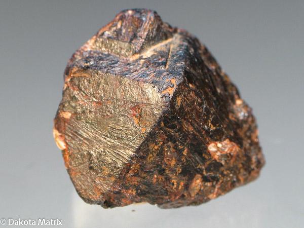 Cassiterite Mineral Specimen For Sale