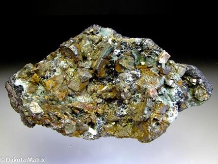 United Auto Group >> Chalcopyrite Mineral Specimen For Sale