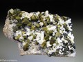 Chalcopyrite