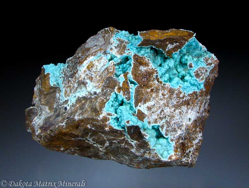 Image result for chlorapatite