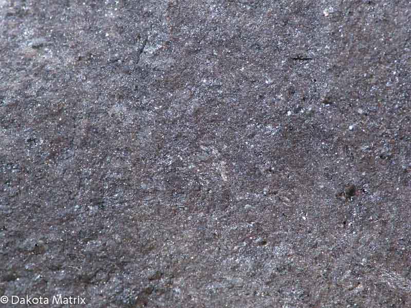 Chromite Mineral Specimen For Sale
