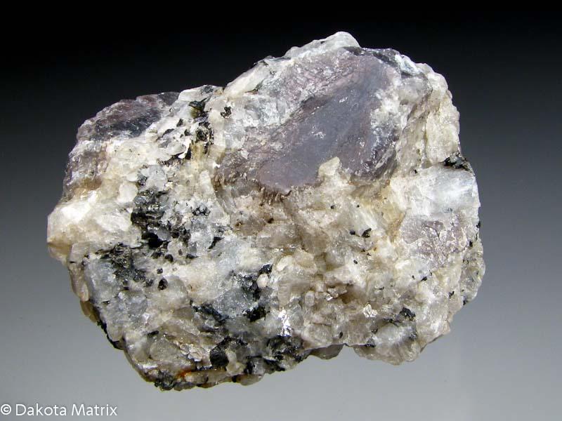 Corundum Mineral Specimen For Sale