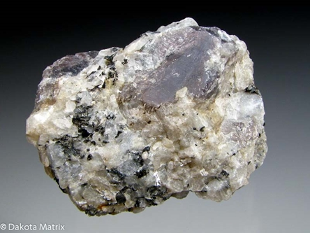 United Auto Group >> Corundum Mineral Specimen For Sale