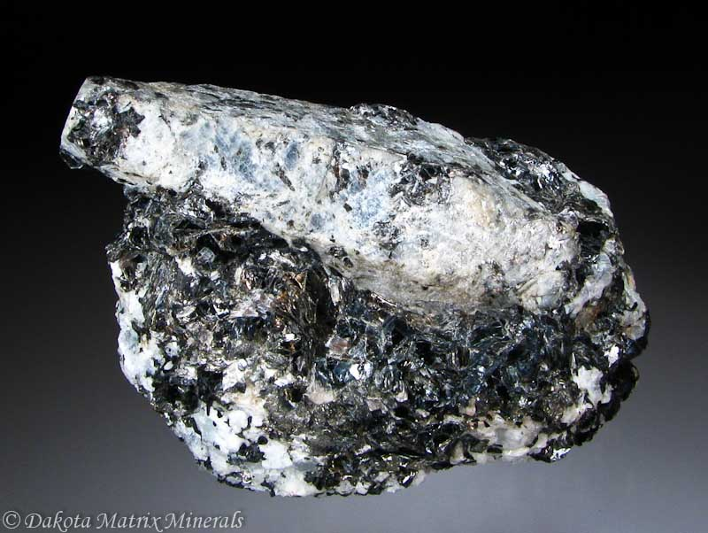 Corundum mineral information and data