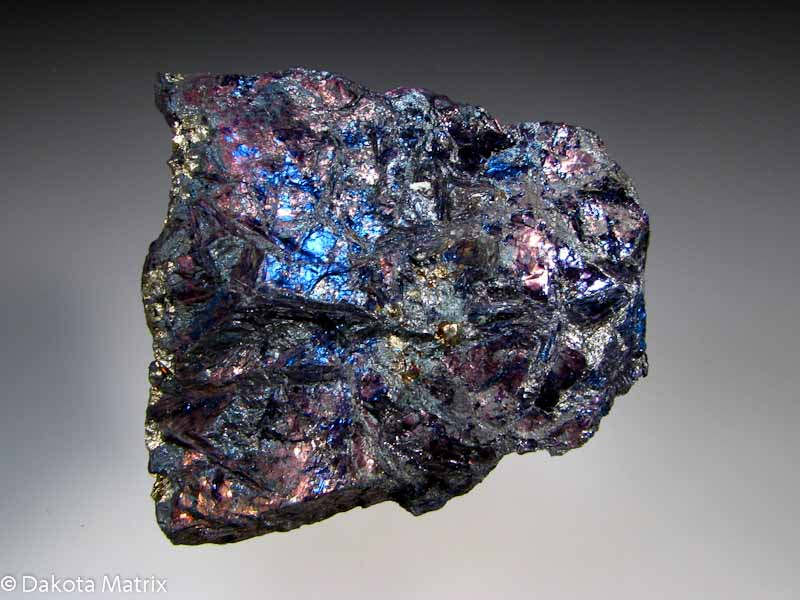 Covellite Mineral Information And Data