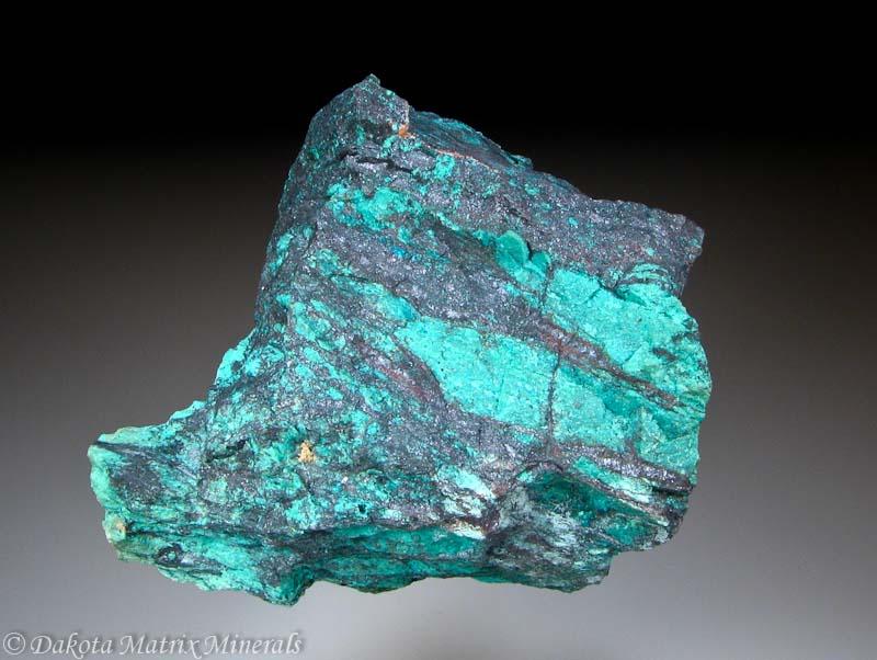 Cuprite Mineral Specimen For Sale
