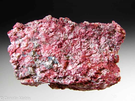 Cyprine from Picuris Range, Glenwoody dist., Taos Co., New Mexico, United States - 51435