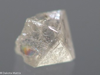Diamond - PD43160