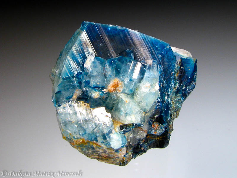 Is Opal A Gemstone Or Mineral