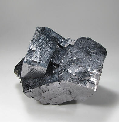 Galena Mineral Specimen For Sale