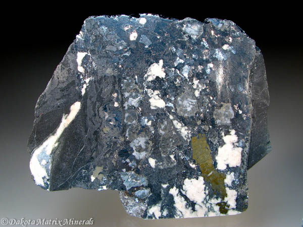 Galena Mineral Specimens for Sale