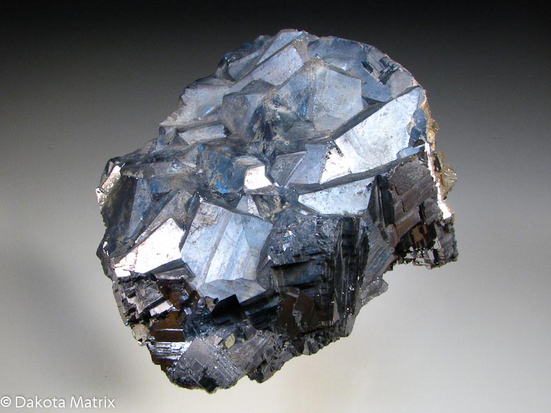 Is The Luster Of Silver Chemical And Physical Properties