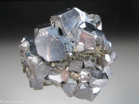 Sterling Auto Group >> Galena Mineral Specimen For Sale