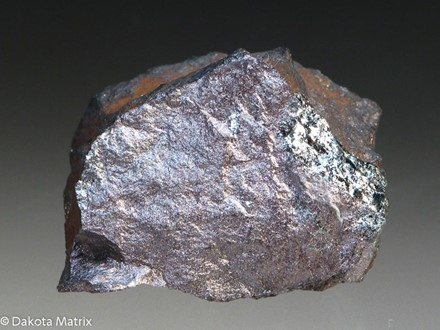 Germanite - PD43274