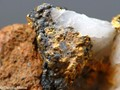 Gold