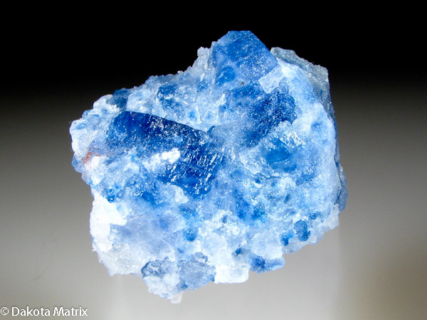 halite mineral information and data