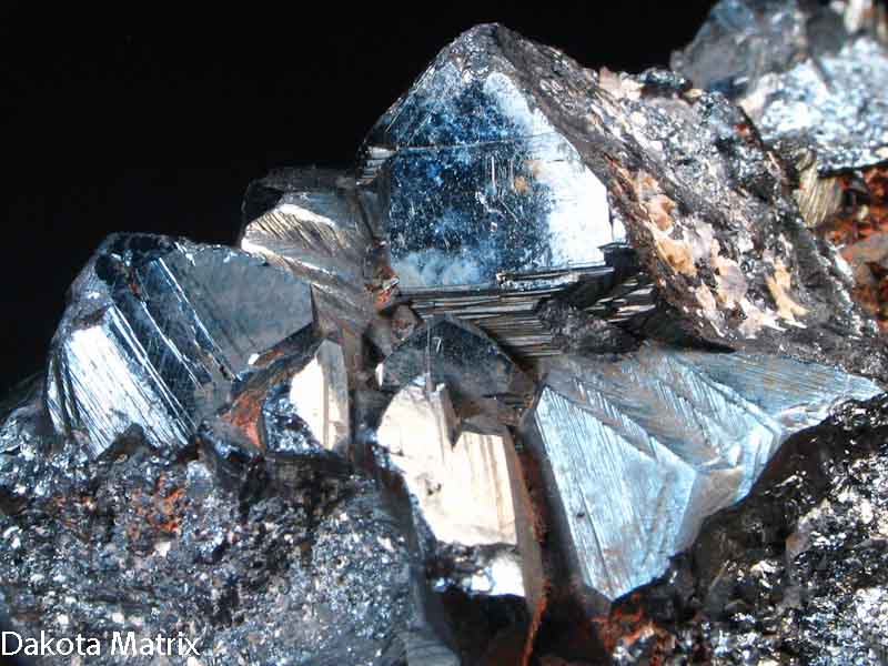 the processing equipment of hematite mineral Kinetics analysis of hematite (fe2o3) reduction by hydrogen was evaluated by   recent advancements in chemical looping water splitting for the production of.