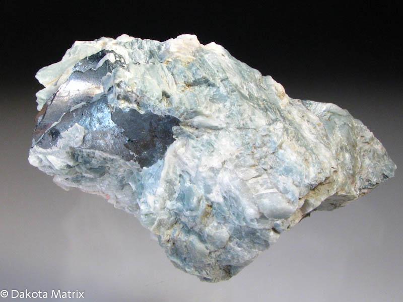 ilmenite mineral specimen for sale