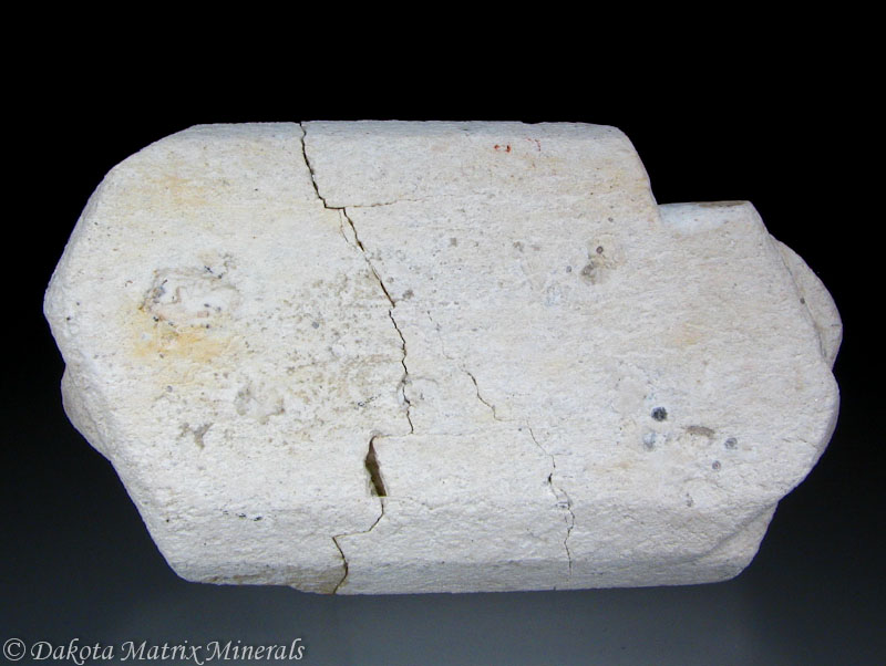 Kaolinite Mineral Specimen For Sale