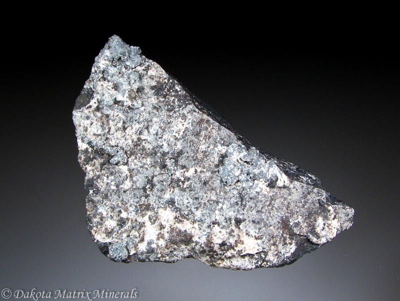 Lead Mineral Group 13