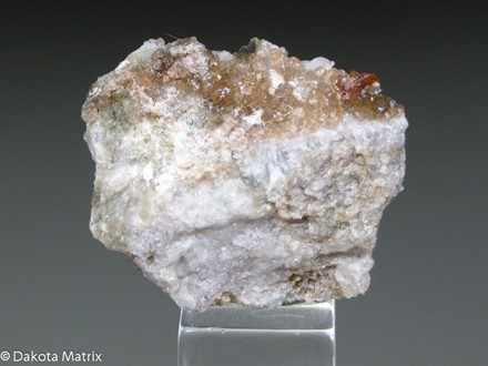Lithiophilite - PD40411