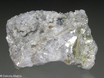 Lithiophilite from Foote mine, Cleveland Co., North Carolina, United States - 41947