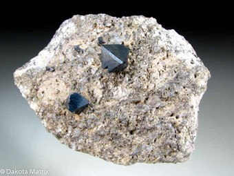Magnetite - PD34298