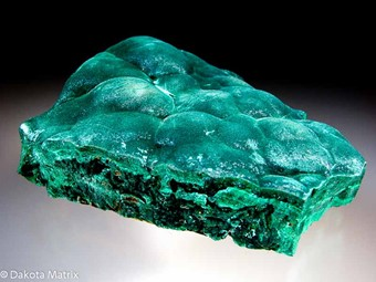 Malachite - PD36071