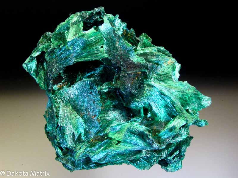 malachite mineral specimen for sale