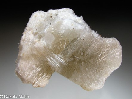 Mesolite - PD46564